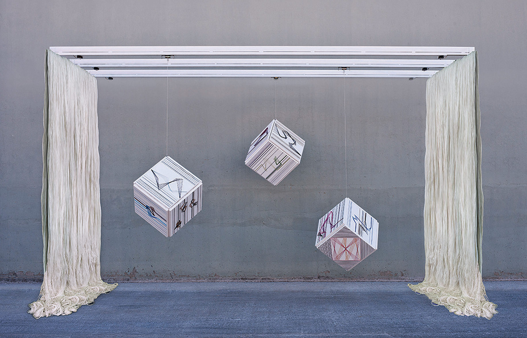 Maria+Stamati+Installation+cubes